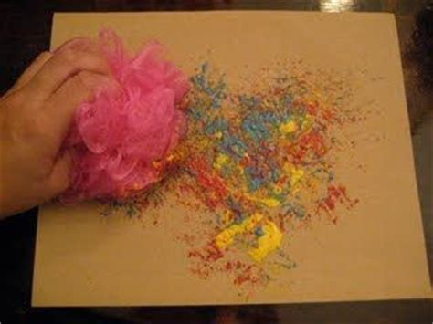 crafts for with special needs 8 ideas for with special needs from an