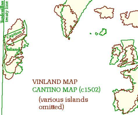 vinland map vinland map wallpaper