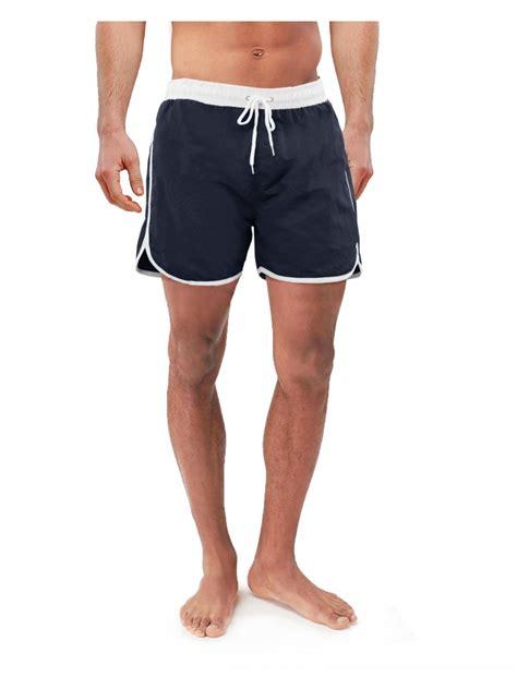 Costumi Da Bagno Costume Da Bagno Pantaloncino 5373cs