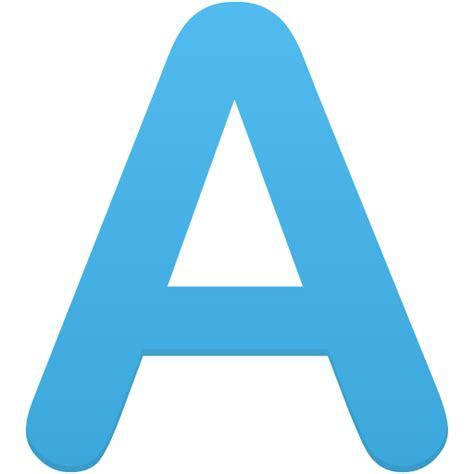 design font icon font icon flatastic 10 iconset custom icon design