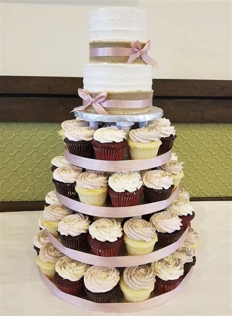 martha stewart collection cupcake tree 25 best ideas about cupcake tree on cupcake display stand cupcake tower stand and