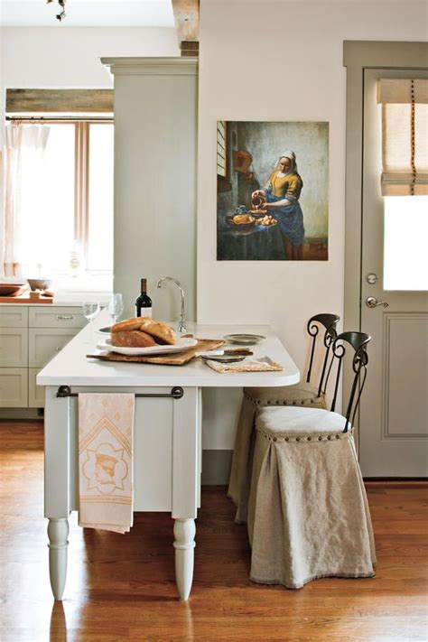 kitchens breakfast bar stools kitchen bars eat best images about apartamento pinterest madeira cuba and small