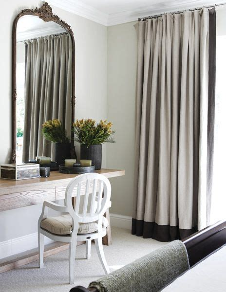 neutral bedroom curtains 25 best ideas about neutral curtains on pinterest