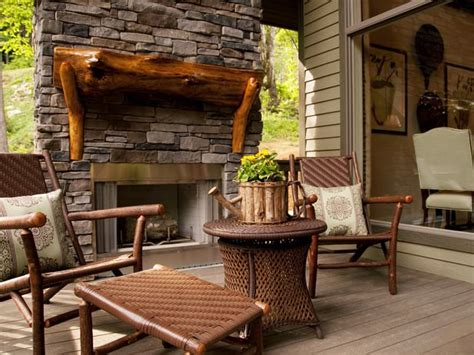 17 best images about outdoor fireplaces on