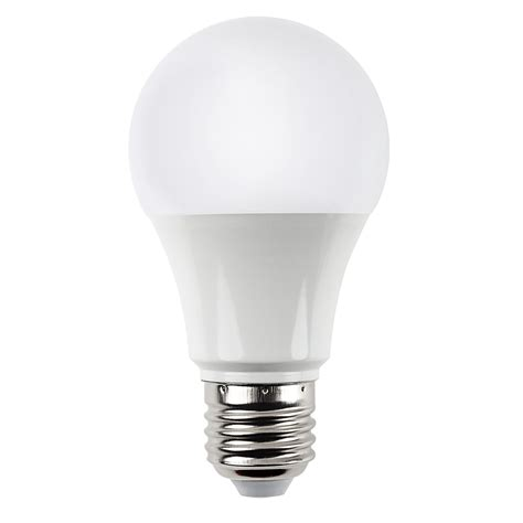 Led Light Bulbs A19 A19 Led Bulb 70 Watt Equivalent 12v Dc 700 Lumens