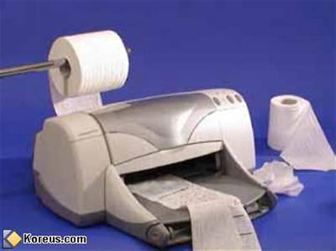 mouche toilettes amsterdam les toilettes image