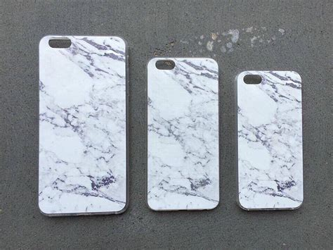 Marble Iphone 5 5s marble phone marble printed iphone 5 5s 6 iphone