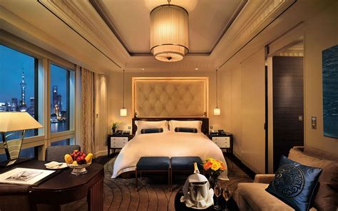 world room world s top 50 hotels 2015 travel leisure