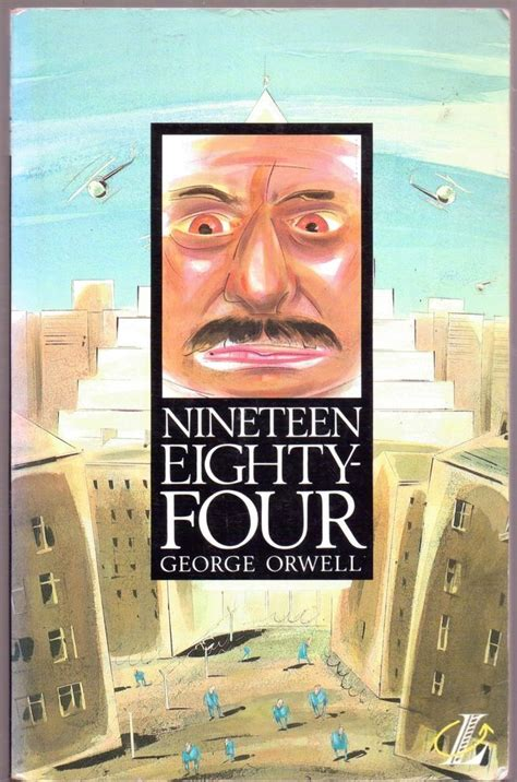 libro 1984 nineteen eighty four 17 best images about 1984 on book cover design martin o malley and lima