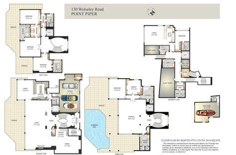 villa floor plans australia 100 australian floor plans home designs australia
