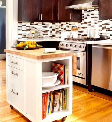 portable islands for small kitchens storage small space kitchen island ideas jpg 519 215 567 pixels house dishes
