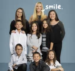 Reality tv while raising eight teens amp tweens perezhilton com