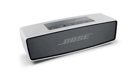 Speaker Bluetooth Bose Mini Bluetooth Speaker desire this bose soundlink mini bluetooth speaker