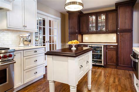 macedon kitchen remodel traditional new york by kitchen remodel livingston nj traditional kitchen
