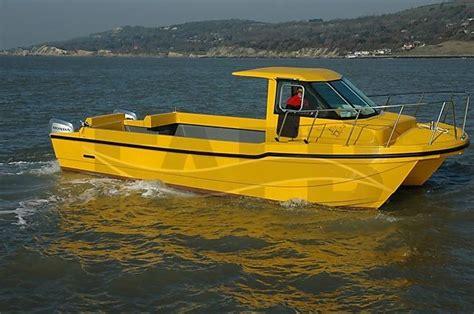 cheetah catamaran boats for sale cheetah catamaran cheetah marine uk fafb