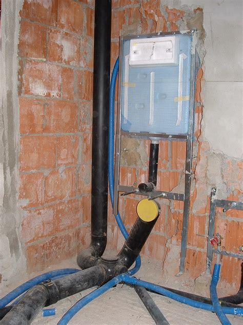 scarico bagni tubazione cappa cucina colonne di scarico scarico bagni