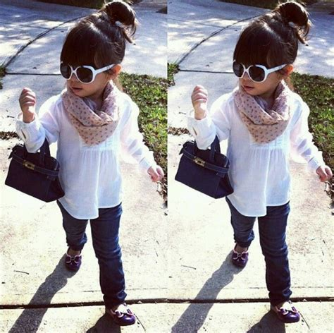 stylish eve baby what a cutie photo by stylish eve baby girl pinterest