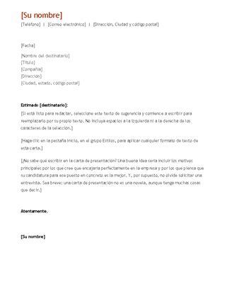 Plantillas De Curriculum Y Carta De Presentacion Curr 237 Culum Y Carta De Presentaci 243 N Dise 241 O Cronol 243 Gico Office Templates