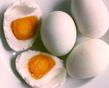 cara membuat telur asin warna penghasilan dari bisnis telur asin lengkap cara