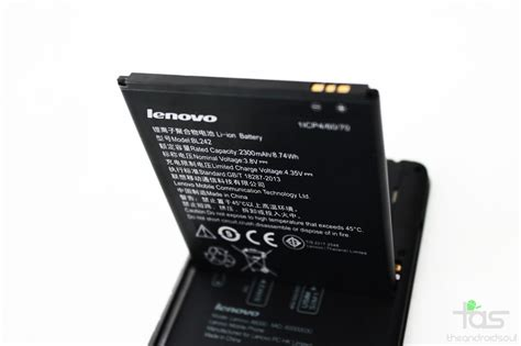 Batere Battery Batre Lenovo A6000 Plus Original lenovo a6000 review can superb display and better battery win the battle the android soul
