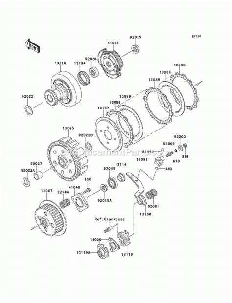 e36 horn wiring diagram e36 just another wiring site
