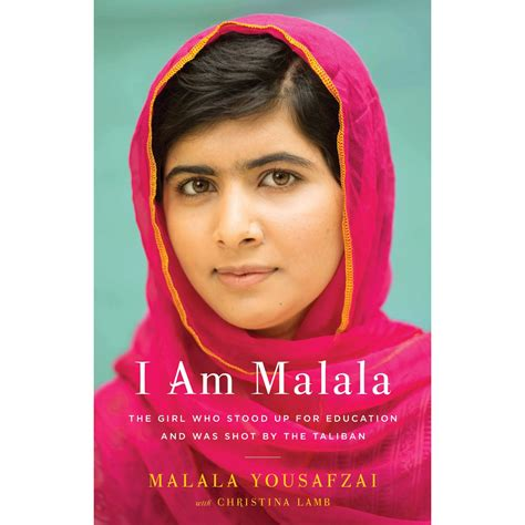 malala biography facts 03 march 2014 literacy teaching and teacher education