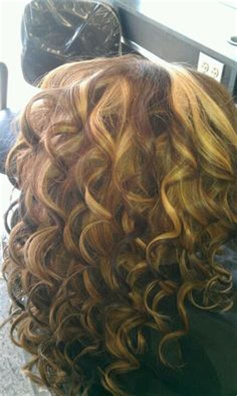 curly hair with lowlights lowlights for curly hair search results hairstyle