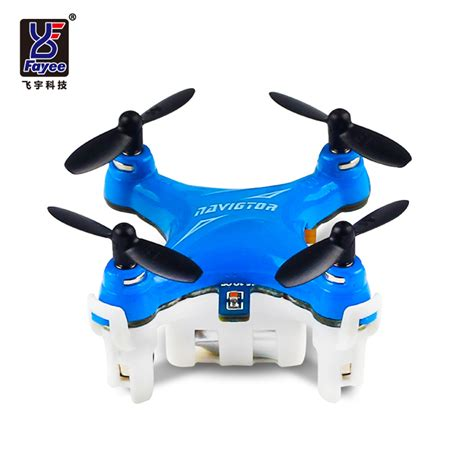 Drone Fayee fayee fy804 rc quadcopter drone spare parts accessories