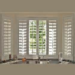 Custom Shutters Get It Right Go For Custom Shutters To Be Safe Decorifusta