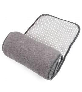 Window Sill Pillow Grey Window Sill Cushion Alelegowiska Pl