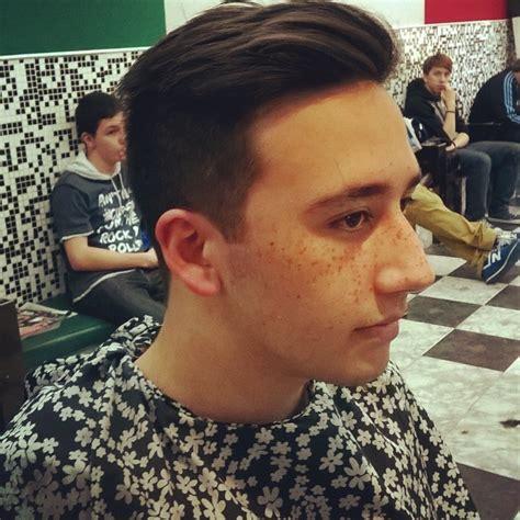 como es el corte de pelo de dybala del 2016 resultados de la soy peluquero y te muestro mis cortes im 225 genes taringa