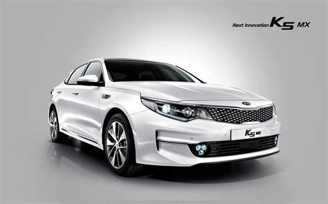 kia of south new kia k5 launched in south korea the korean car