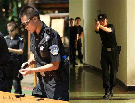 Single Officers offer single officers for dating china org cn