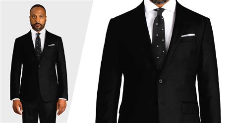 what colors to wear to a funeral what to wear to a funeral s dress code other etiquette