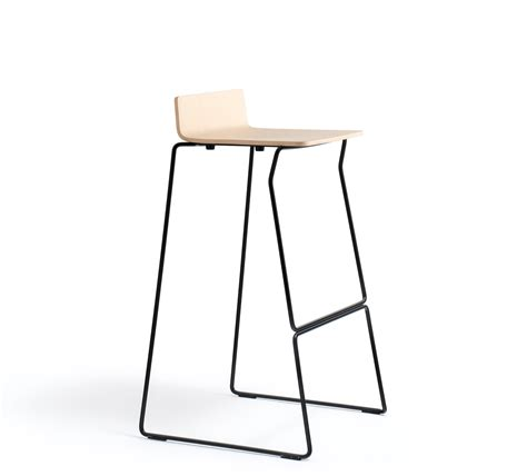 bar stools designer bar stools in miami italian design