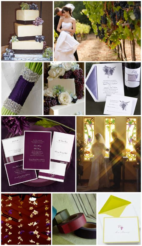 wine themed wedding decorations ideas for wine themed weddings