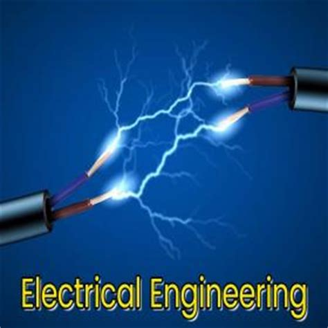 electrical engineering lectures tutorials courses