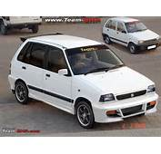 Maruti 800  The Largest Image Gallery Of Indian Cars On Weebly