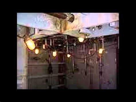 temporary site lighting temporary lighting