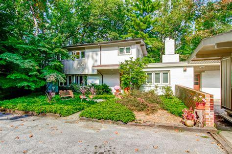 house lens houselens properties houselens com 15949 2201 20cross