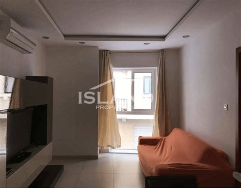 2 bedroom apartments for 800 2 bedroom apartment sliema 845 for rent apartments