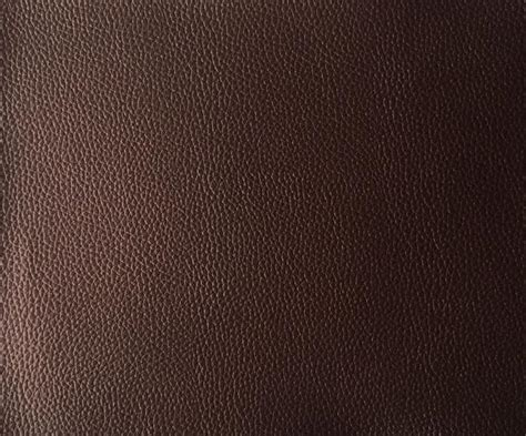 patent leather upholstery fabric anti yelowing patent leather fabric for sofa furniture