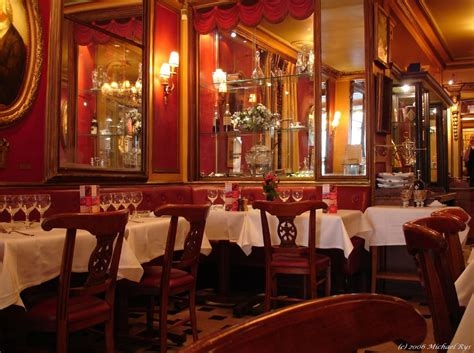 Bistro Table Base Restaurant Wikip 233 Dia