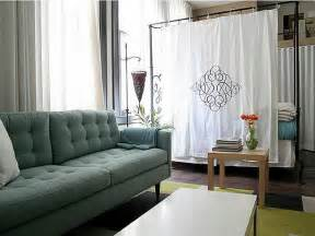 studio apartment room divider decoration room divider ideas for studio apartments