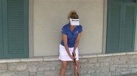 wrist set in golf swing wrist hinge in the swing swing plane