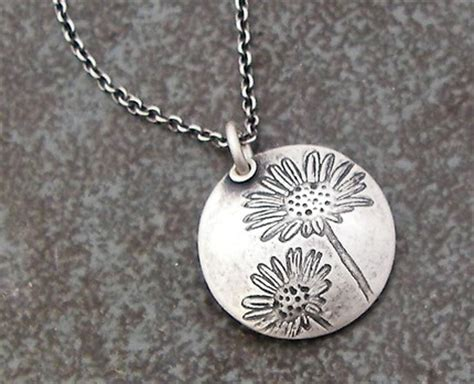 Handcrafted Metal Jewelry - image gallery handmade metal jewelry