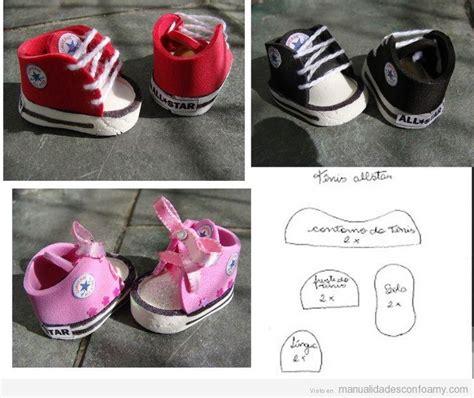 zapatos fofuchas on pinterest converse watches and doll shoes plantilla zapatillas converse goma eva zapatos fofuchas