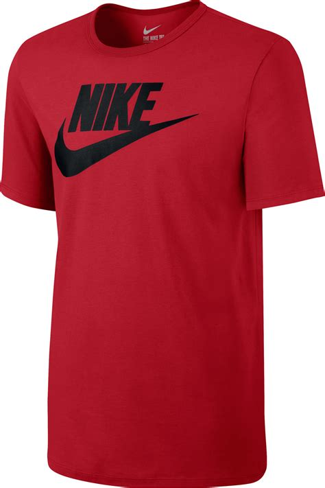 T Shirt Fast As Nike C94 Product nike futura icon t shirt