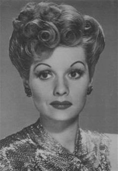 1940s hairstyles book pdf vintage hairstyles book pdf short hairstyle 2013