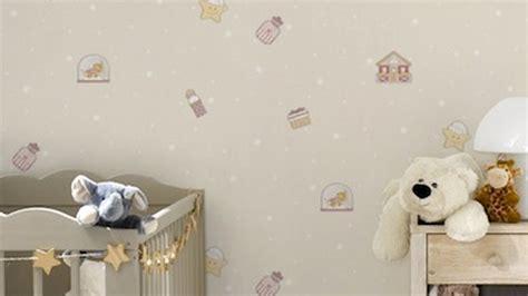 Ordinaire Papier Peint Pour Chambre Bebe #3: 0290017105359026-c2-photo-oYToyOntzOjE6InciO2k6NjU2O3M6NToiY29sb3IiO3M6NToid2hpdGUiO30%25253D-papier-peint-pour-la-chambre-de-bebe.jpg